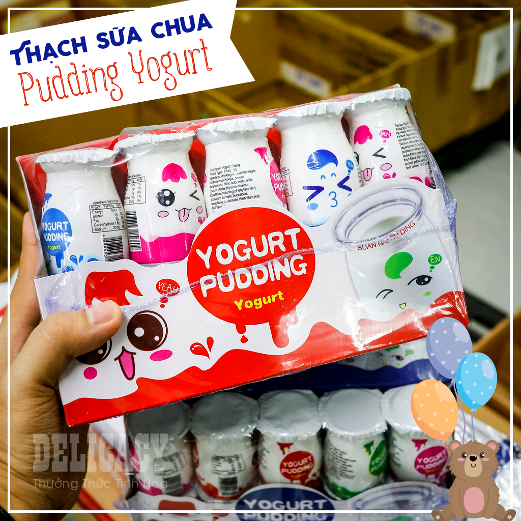 thach-pudding