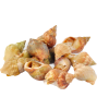 ỐC PHÁP BULOT OCEAN GEMS COOKED WHOLE WHELK