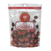 Cherry sấy khô Montmorency Orchards 170g