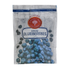 Việt quất khô Cherry Bay Orchards Dried Blueberries 170gr
