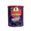 Mận sấy khô Sun Maid California Prunes Dried Plums
